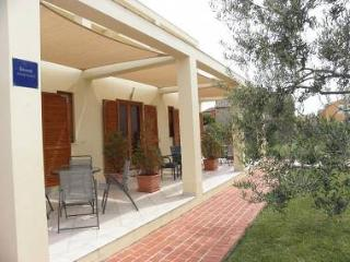 4494 SA2(2) - Nin - Northern Dalmatia vacation rentals