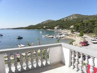 4554 A3 donji(4) - Drage - Northern Dalmatia vacation rentals