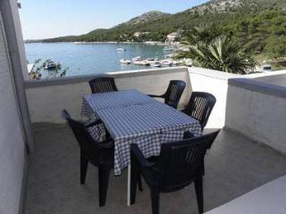 4554 R2 gornja(3) - Drage - Northern Dalmatia vacation rentals