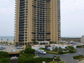 Maisons Sur Mer Oceanfront Luxury  Myrtle Beach  South Carolina - Myrtle Beach vacation rentals