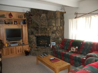 303 A Lakeview Condominiums - Dillon vacation rentals