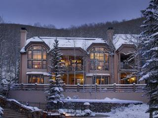 1 Saddleridge - Beaver Creek vacation rentals