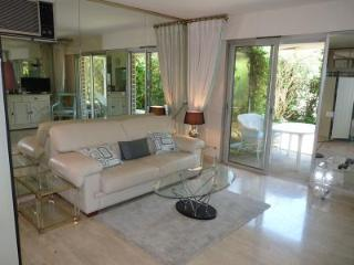 Gisela - Cannes vacation rentals