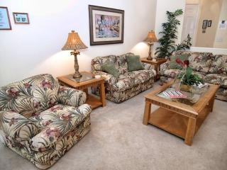 TH3P658BD 3BR Villa Just 7.8 miles Drive to Disney - Davenport vacation rentals