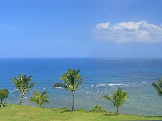 Sealodge F9 - Princeville vacation rentals