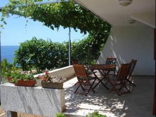 4570  A3(4+1) - Zavala - Supetar vacation rentals