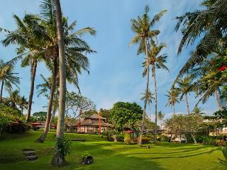 3 Bedrooms Beachfront Villa Mandala, Canggu - Bali - Canggu vacation rentals
