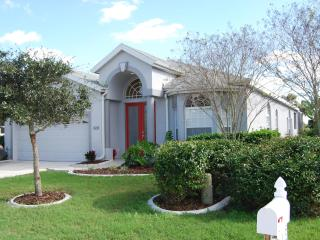 Villa Covered Bridge - Ellenton vacation rentals