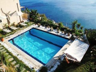 Anemos luxury villas - South Crete - Crete vacation rentals