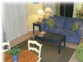 1BR/Bunks Beach Condo - Low Rates - 5-Star Rating! - Destin vacation rentals