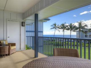 Poipu Sands 425 - Kauai vacation rentals