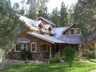 Creekside House - Durango vacation rentals