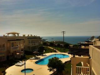 Flamingo Country Club 2 Bed Apartment - Aegean Region vacation rentals