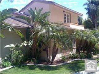 Beautiful Million $$$ home in the hills of Orange - Orange vacation rentals