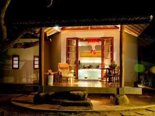 Beach Hut Muhudu Bella - Sri Lanka vacation rentals