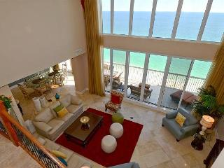 Silver Beach Towers W PH1704 - Destin vacation rentals