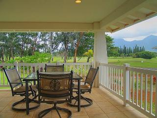 Plantation 921 - Kauai vacation rentals