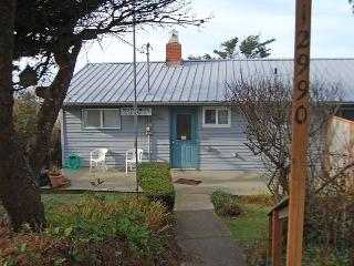 Bertelsen's Barracks--R453 Seal Rock vacation rental - Waldport vacation rentals