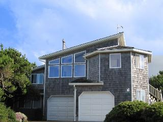 Bud-n-Molly's R--551 Waldport Vacation Rentals - Waldport vacation rentals