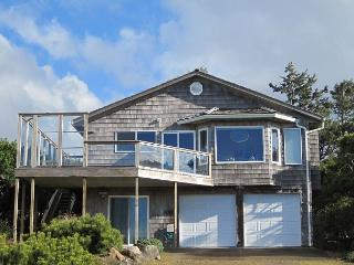 Lea House---R340 Waldport Oregon vacation rental - Waldport vacation rentals