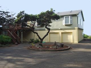 Lehr's Landing--R559 Seal Rock Oregon vacation rental - Waldport vacation rentals