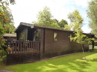 LATRIGG, Burnside Park, Keswick - Keswick vacation rentals