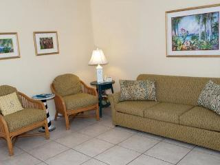 Live At The Beach In A Lovely Boutique Building! - Lauderdale by the Sea vacation rentals