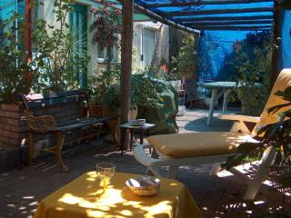 Rachel's Home from Home - Cape Town vacation rentals