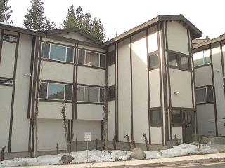 Rick's Tavern Inn Condo - Ski Lease Pending - Alpine Meadows vacation rentals