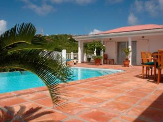 Villa Floraison - ANA - World vacation rentals