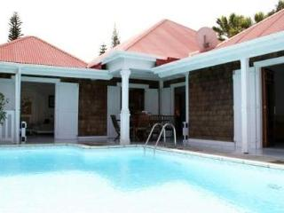 Villa Anais - AIA - World vacation rentals