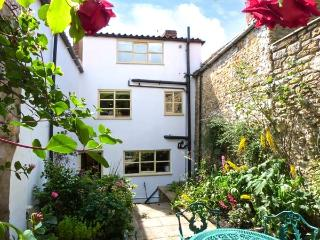 3 bedroom, 2 bathroom, beautiful relaxing cottage - Kirkbymoorside vacation rentals