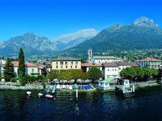 Holiday apartment to rent on Lake Como - Mandello del Lario vacation rentals