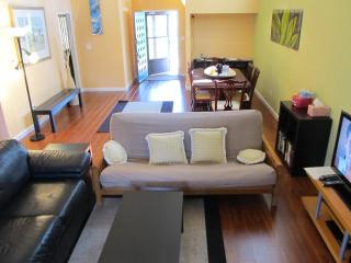 Modern Townhouse in Gated Community, Pool & Tennis - Anaheim vacation rentals