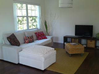 2B/2B  near Beach & Shopping  -  on Golfcourse - Naples vacation rentals