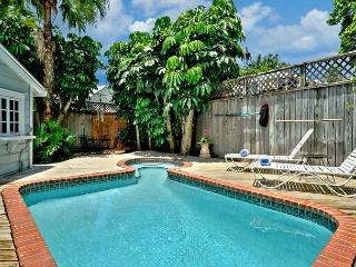 Passover Cottage - Nightly - Key West vacation rentals
