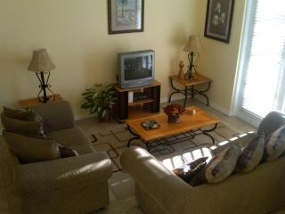 Large Luxury 4 Bed Townhouse on Resort - Poinciana vacation rentals