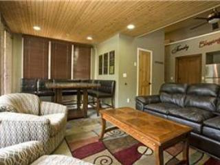 Columbia Place 6 - Telluride vacation rentals
