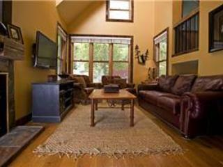 Yankee Boy 1 - Telluride vacation rentals