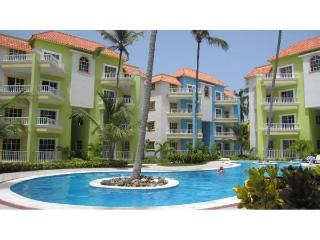 Condominium in Punta Cana - Punta Cana vacation rentals