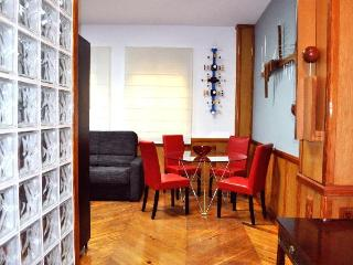 Cosy studio in central Seville - Seville vacation rentals