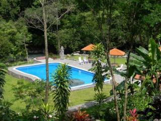 Rio Encantado Nature Reserve Resort - Chiriqui vacation rentals