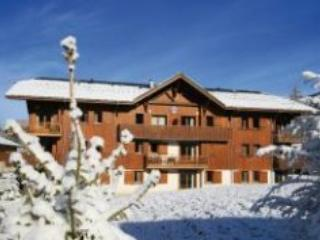 Les Fermes de Samoens 36/36XP - Samoens LE GRAND MASSIF - Saint-Jean-de-Monts vacation rentals