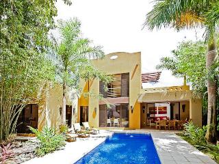 Beautiful modern pool home in Tamarindo! (ODS11) - Tamarindo vacation rentals