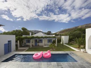 Gorgeous Artist's Cottage, Prince Albert, Karoo - Prince Albert vacation rentals