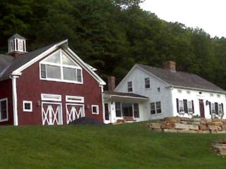 Pond Mountain Inn: Book The Entire Property - Wells vacation rentals
