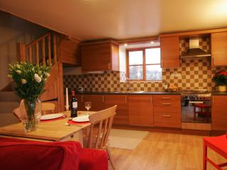 Stable Cottage - Staffordshire vacation rentals