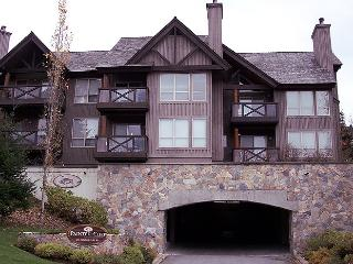 Painted Cliff - PC03 - Whistler vacation rentals