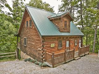 Deer To Us - Pigeon Forge vacation rentals