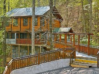 Enchanted Castle - Pigeon Forge vacation rentals
